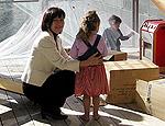牧山ひろえ・ニュージーランドにおける幼児教育